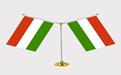 匈牙利签证案例分析