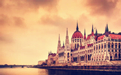 匈牙利签证在线问答汇总