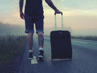 暑期赴匈牙利旅游安全提示