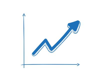 匈牙利央行预测2020年匈GDP增长2-3%