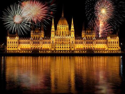 匈牙利签证有效期是多久?